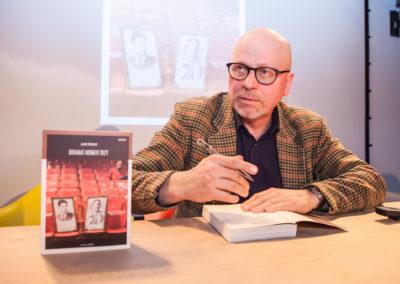 Jacek Matecki