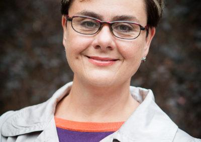 Małgorzata Raducha